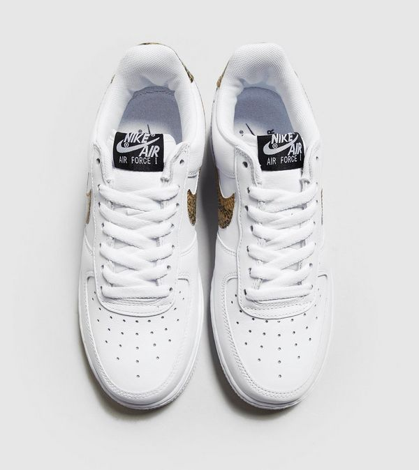 Air 1 Force Low Retro FemmeSize Nike Premium Qs nOP0kw