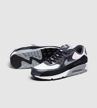 Nike Air Max 90 QS 'Python' | Size?