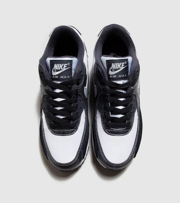 Nike Air Max 90 QS 'Python' Femme | Size?