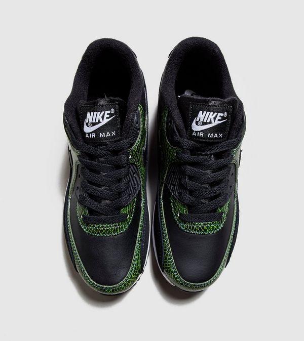 Nike Air Max 90 QS 'Python' Women's