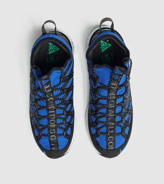 Nike React Gobe QS