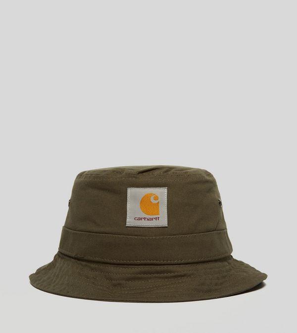 807fea73407d6 carhartt wip hats watch starter bucket hat Carhartt WIP x Starter Watch  Bucket Hat