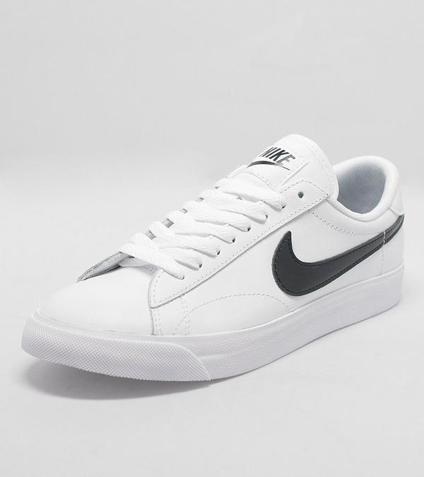 primer nivel múltiples colores zapatos para barato Nike Tennis Classic AC Women's | Size?