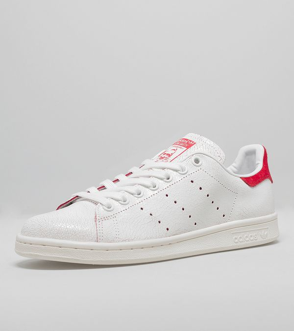 f73ce1b37c83 adidas Originals Stan Smith Crack