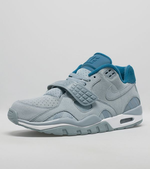 new arrival 9c9e6 8a8e5 Nike Air Trainer SC II Low - size  exclusive   Size