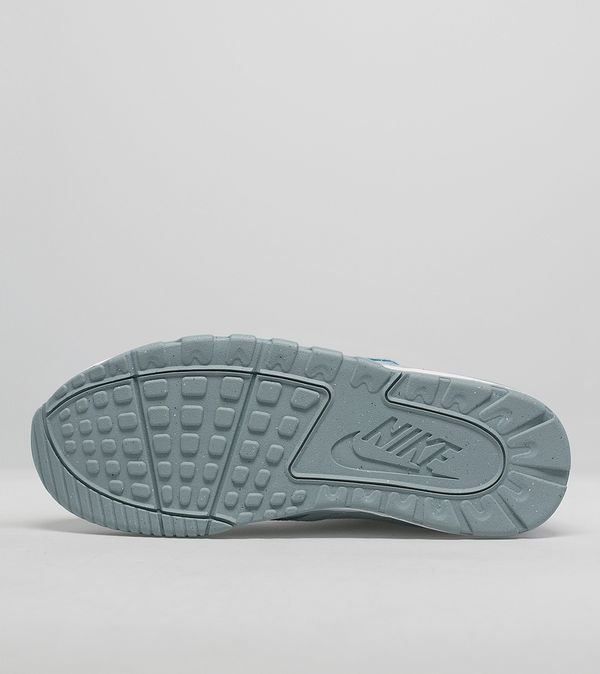 new product 93414 2b9c7 Nike Air Trainer SC II Low - size  exclusive