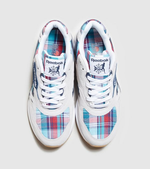 Reebok 'Ree-cut Running Club' - size? Exclusive Women's