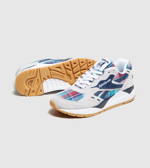 Reebok 'Ree-cut Running Club' - size? Exclusive