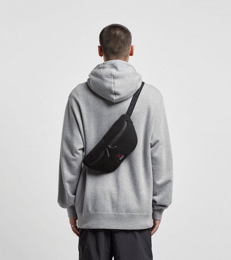 Gramicci Boa Fleece Hip Bag