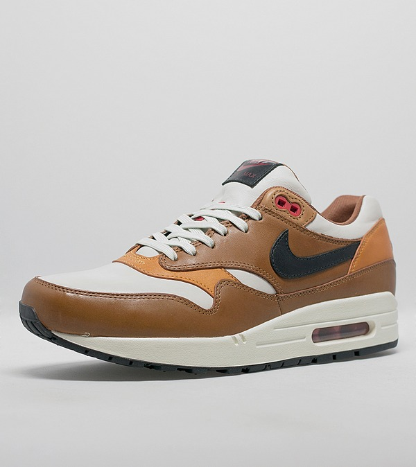 Nike Air Max 1 'Escape Collection' | Size?