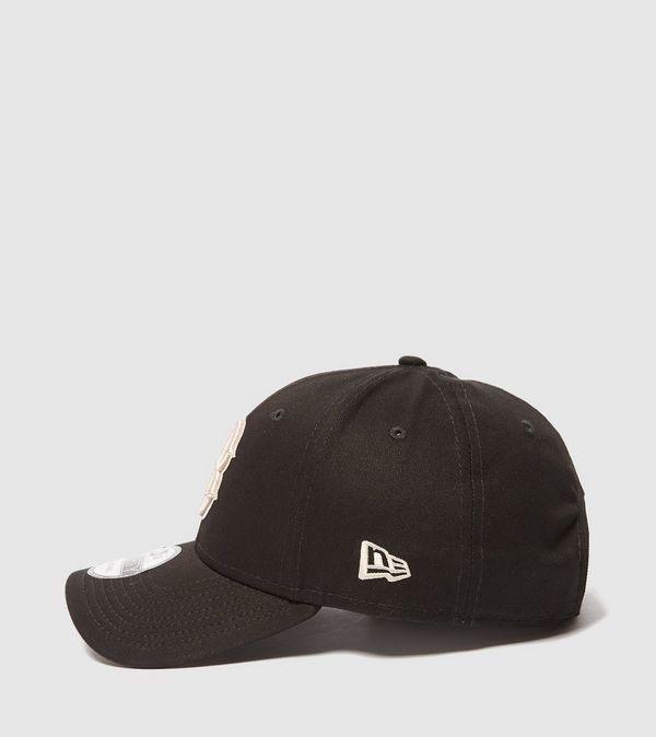 New Era MLB Boston Red Sox 9FORTY Cap
