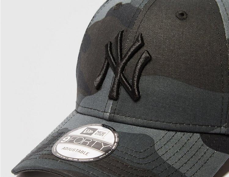 New Era Cappello MLB New York Yankees 9FORTY