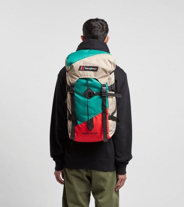 Berghaus Rockstar 90 Backpack