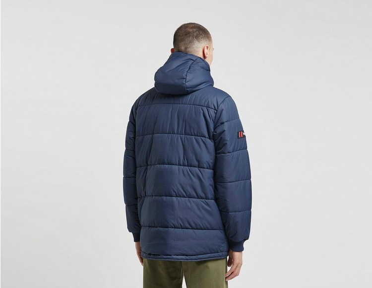 Berghaus Pole '87 Padded Jacket