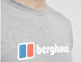 Berghaus Large Logo T-Shirt