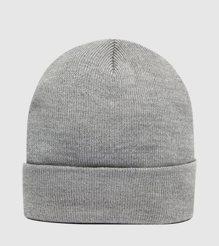 Columbia Cuffed Beanie Hat