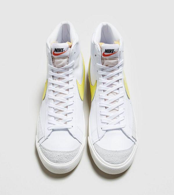 Nike Blazer Mid '77 OG QS