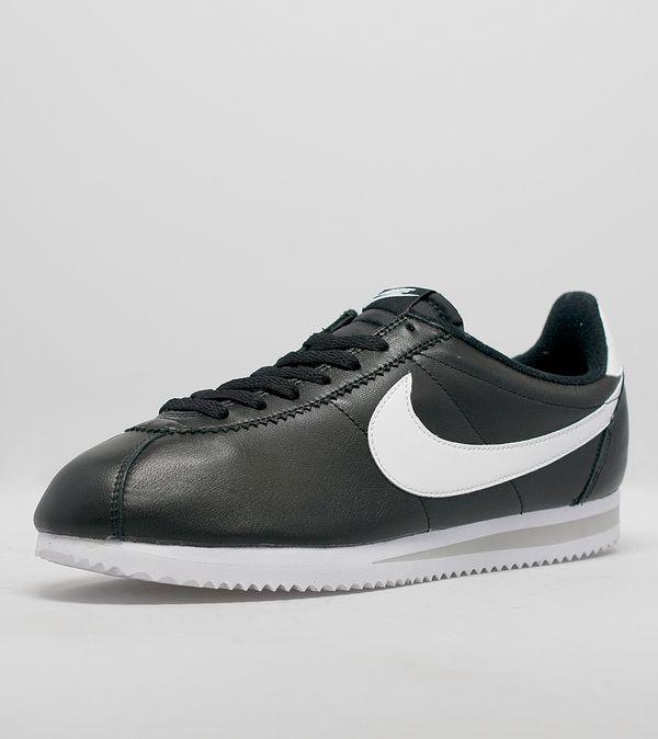 watch 90826 e9a5c Nike Cortez OG QS