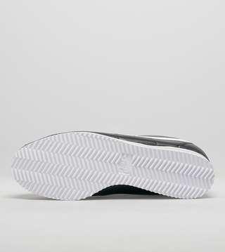 brand new e7009 e09d1 Nike Cortez OG QS | Size?