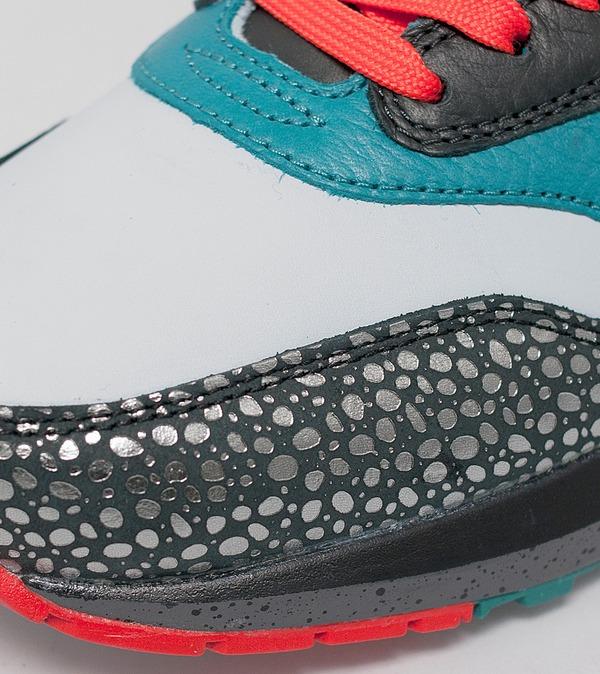 Nike Air Max Lunar 1 Deluxe QS | Size?
