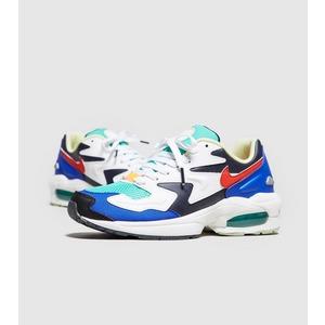 Nike Air Max2 Light SP QS Dames