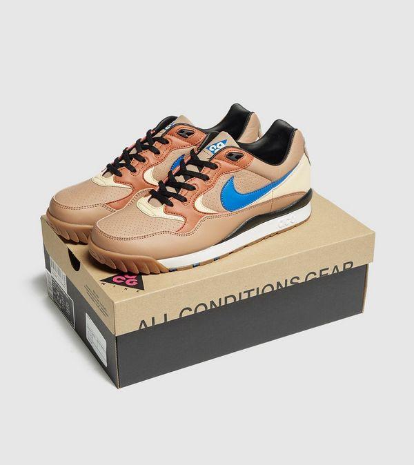 Nike ACG Wildwood QS
