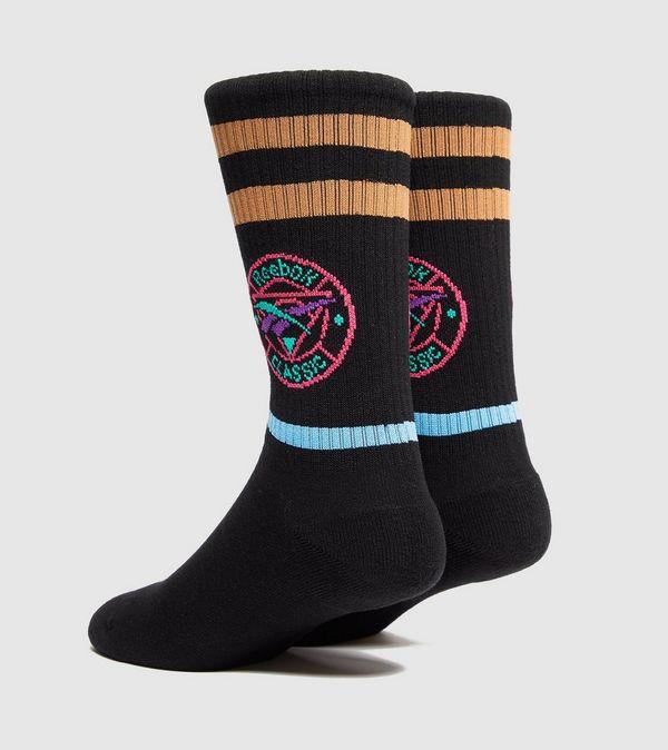 Reebok Trail Sock