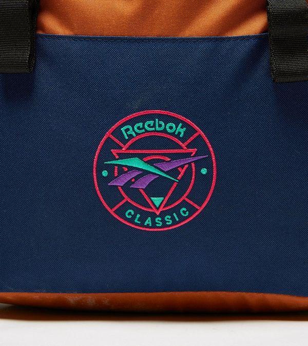 Reebok Trail Backpack