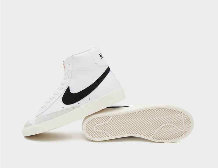 Nike Blazer Mid 77 de mujer
