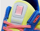 New Balance 990 v5 - size?exclusive