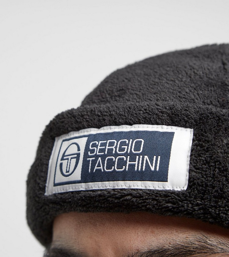 Sergio Tacchini Durban Beanie