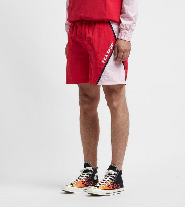 Fila Young Shorts