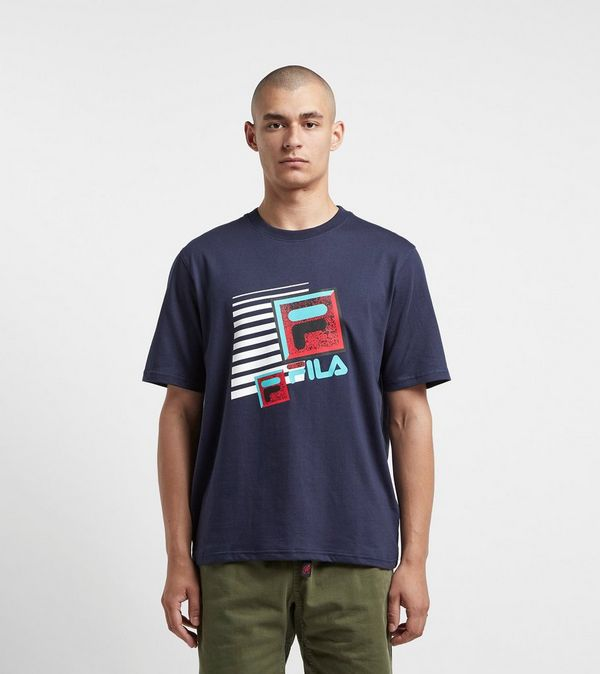 Fila Ace T-Shirt