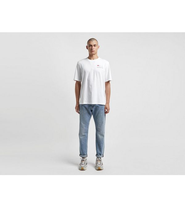 Fila Christopher T-Shirt