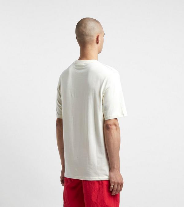 Fila Spartan T-Shirt