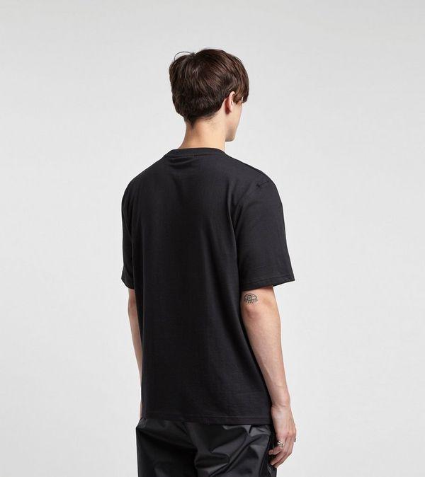 Fila Trick T-Shirt