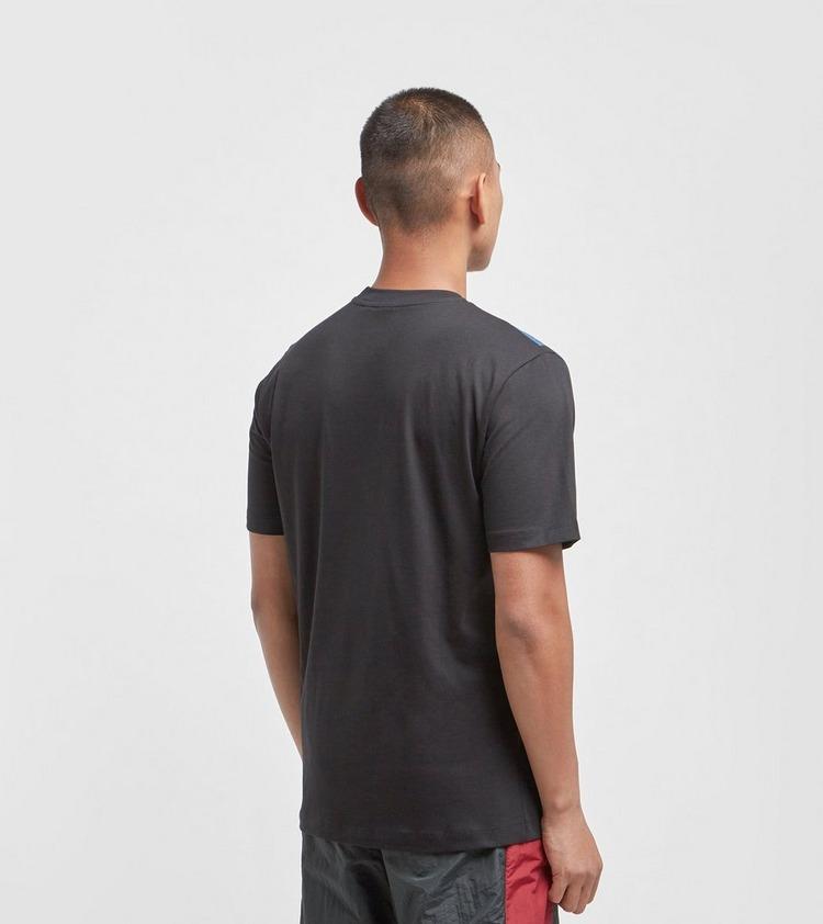 Sergio Tacchini Sinzio T-Shirt