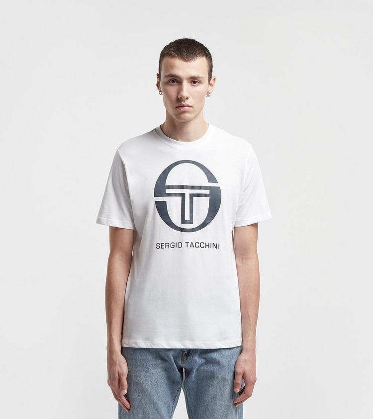 Sergio Tacchini Iberis T-Shirt