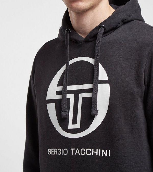Sergio Tacchini Zion Hoodie