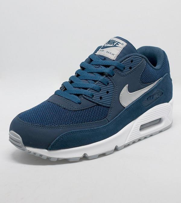 Nike Air Max 90 Essential   Size?