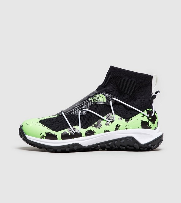 The North Face Sihl Mid