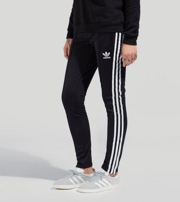 fe3595672a84 adidas Originals Supergirl Track Pants