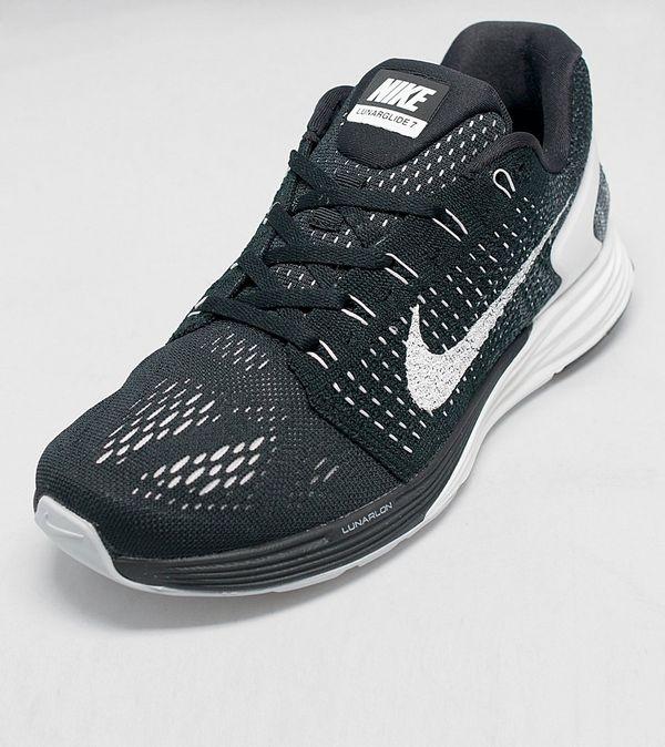 a1893ef42 Nike Lunarglide 7 Women s