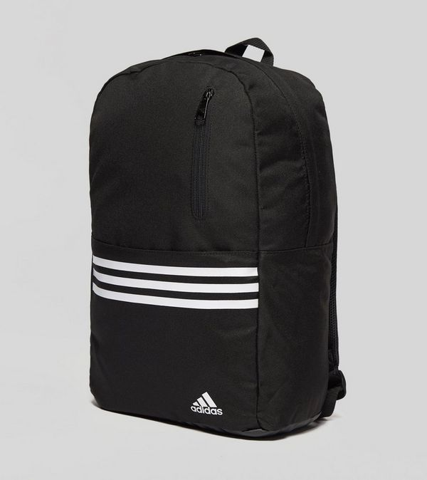 a7325f40e6766 adidas Versatile 3-Stripes Backpack | Size?