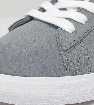 super popular 220d7 f3500 Nike SB Blazer Low 'Grant Taylor' | Size?
