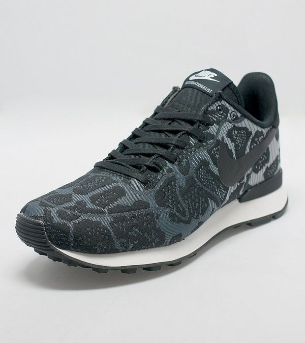 buy popular 63e35 f0bba Nike Internationalist Jacquard Women s