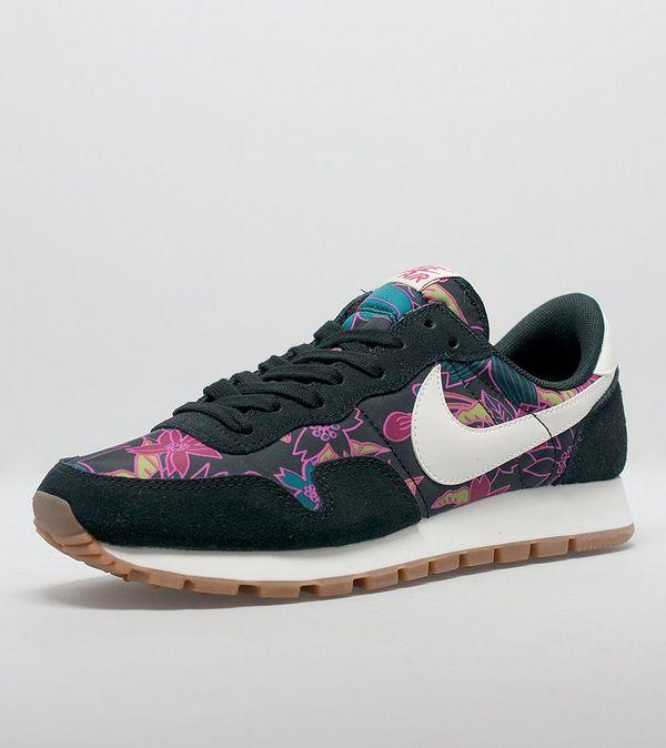 0d8775a259c17 Nike Pegasus 83 Print Women s
