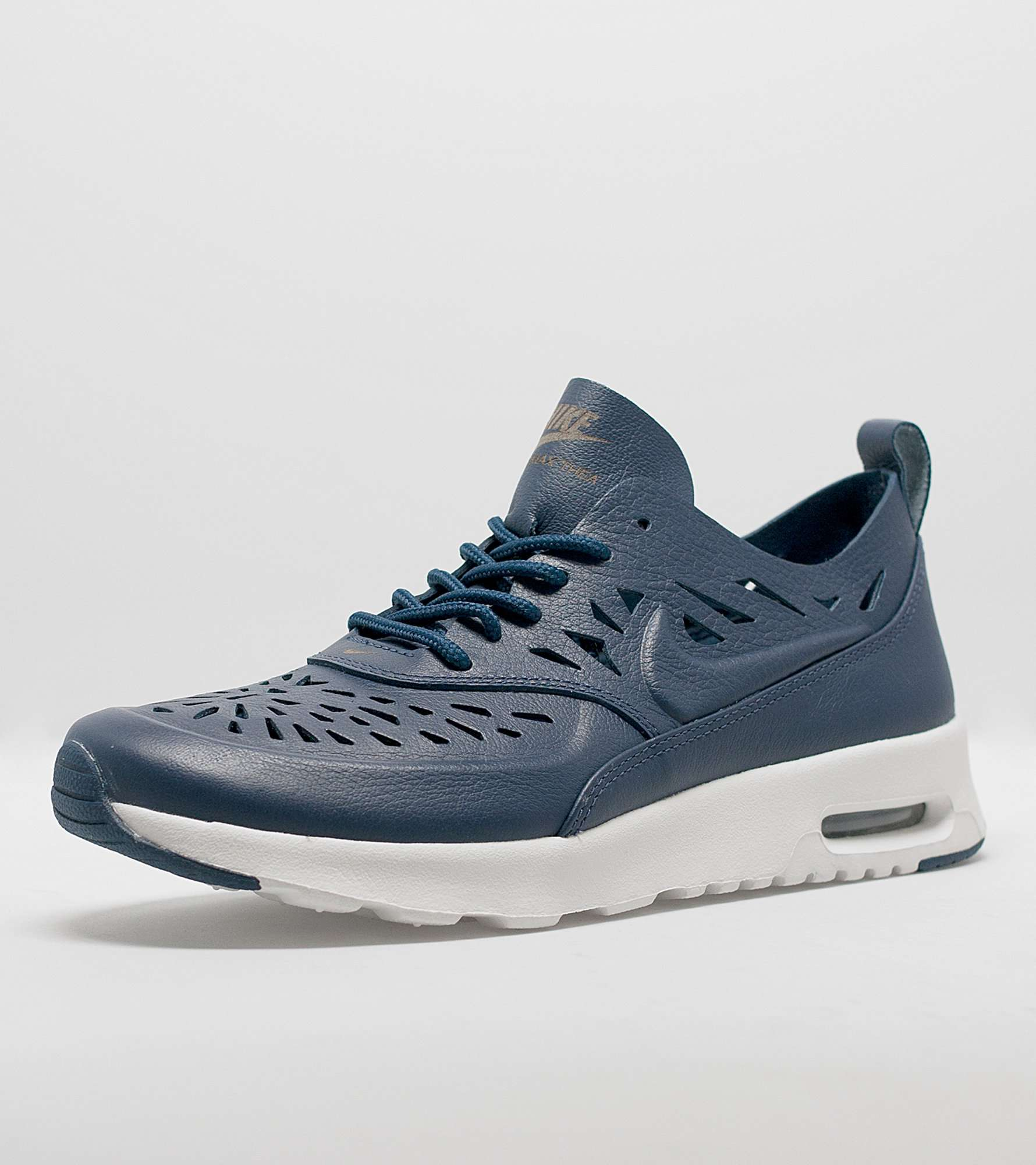 Nike Wmns Air Max Thea Joli