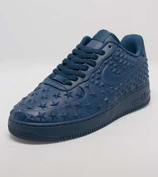 quality design 380d5 74f6d Nike Air Force 1 LV8 'Independence Day' | Size?