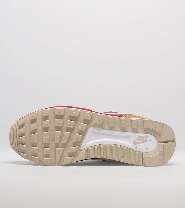 buy popular 4a7d4 a1a25 Nike Pegasus 89 PRM - size  Exclusive